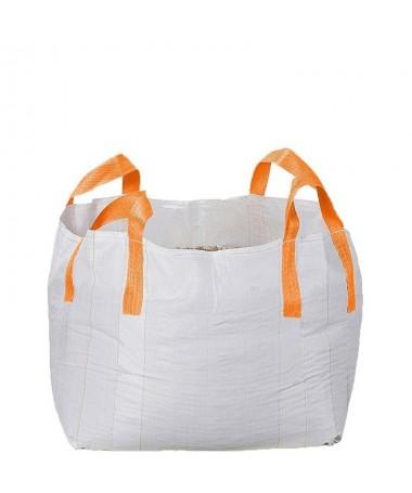 Big bag 0,25m3