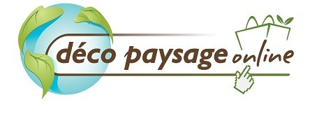 decopaysage-online